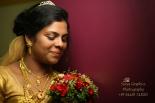 Surya Graphics - Professional Photographer in Nagercoil - Candid Photographer in Nagercoil